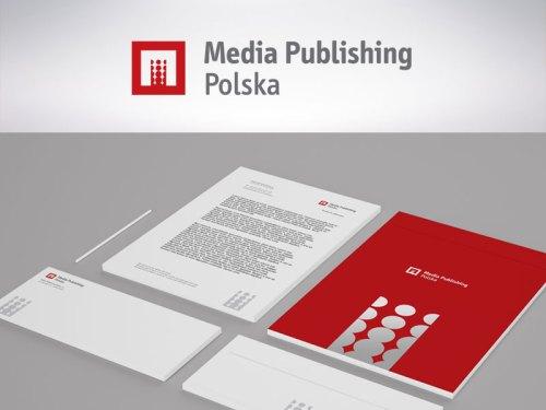 Media-Publishing-branding