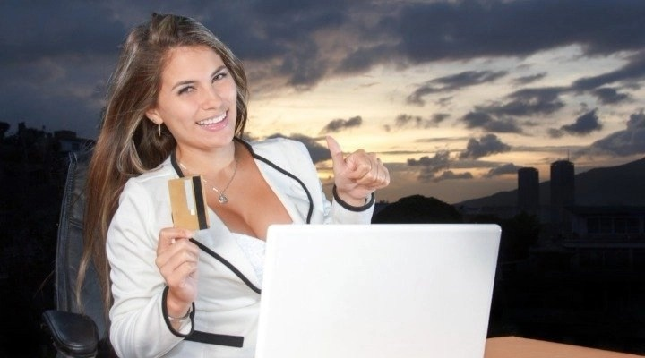 Joining An MLM Doesn't Mean You're Passionate