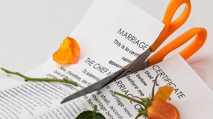 How to retain mental health after a long divorce process_2