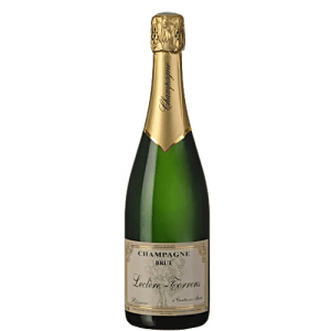 champagne-leclere-reserve