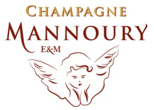 Champagne MANNOURY