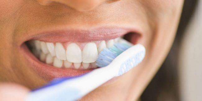 corsodyl toothpaste