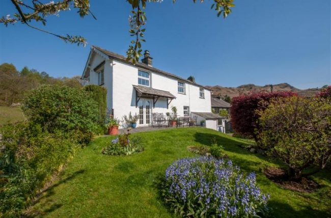 fell-view-dog-friendly-cottage