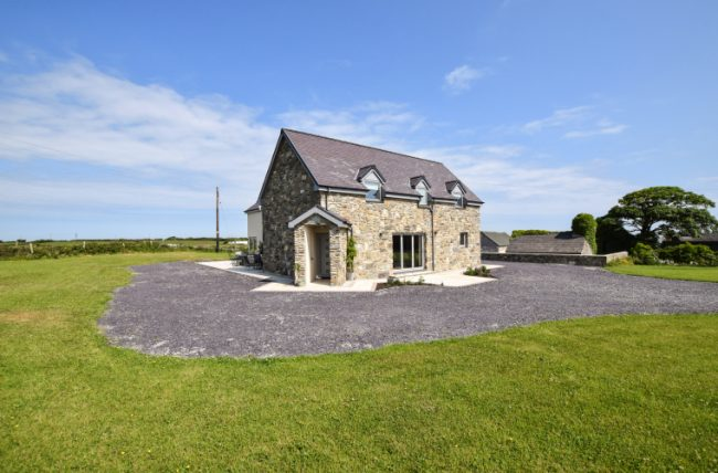 Wales-Cottage-Holidays-Anglesey