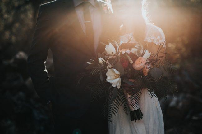 selecting-your-wedding-music