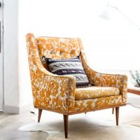 Perfect patterns and pristine prints for your home this Summer