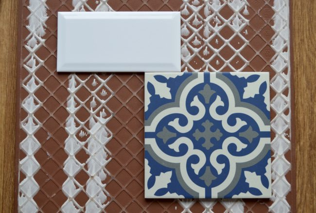 maison-belle-tiles