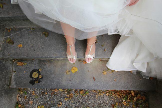 bridal-tights-at-uktights