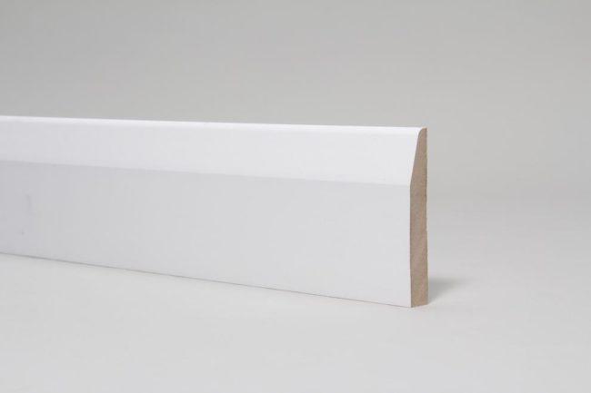 choosing skirting boards