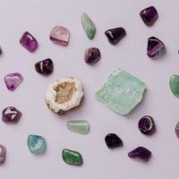 Semi-Precious Stones: Identification And Buying Tips