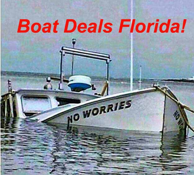 PEARSON 367 (365) 36 FOOT SAILBOAT. $12K or MAKE OFFER!!!!!