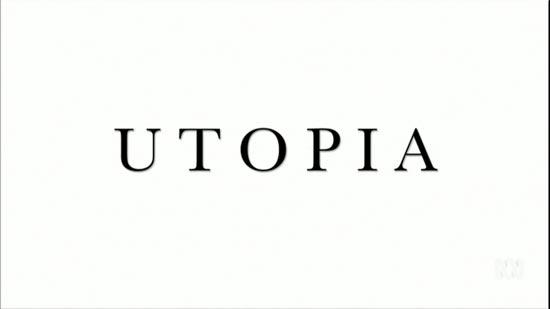 UtopiaTitle