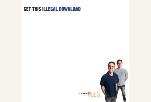 Illegaldownload