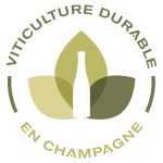 viticulture durable champagne G. Mahé