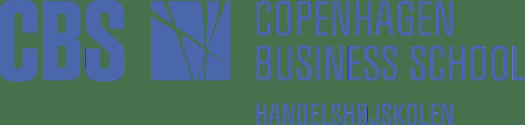 Copenhagen Business School, Europe