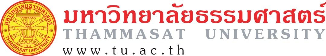 Thammasat University, Thailand