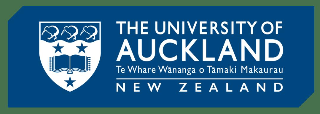 University of Auckland, Oceania