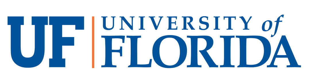 University of Florida, USA