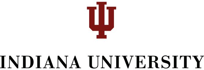 University of Pennsylvania, USA