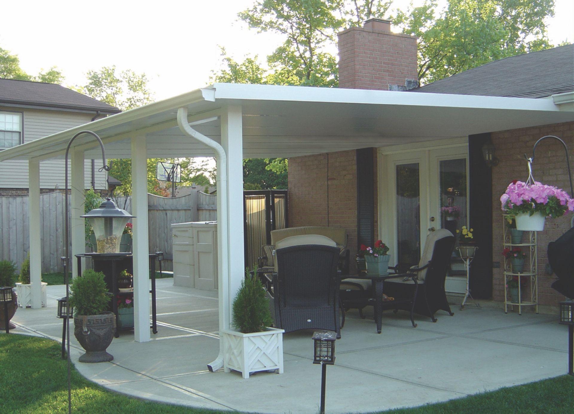 patio enclosures patio covers porch
