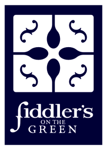 Fiddlers on the Green Restaurant