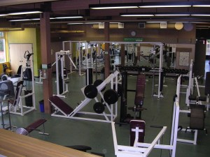 fitness-centre-1024x768