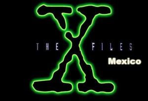 x.mexicanos