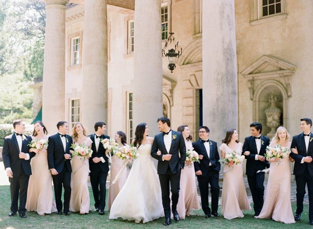 Martha Stewart Online Wedding Planner