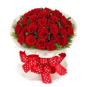 CF Perfect Bouquet