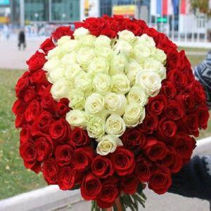 CF Desire Bouquet