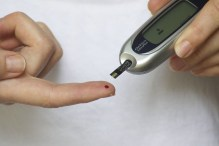 Classic Signs of Diabetes you Should not Ignore (3)
