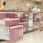Modular Kitchen Designs Baskets In Bangalore Chandra Hardware