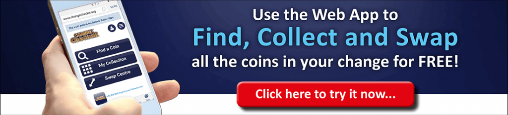 Change Checker Web App Banner 2 Amends 1024x233 1 1024x233 - Your Favourite 50p coin EVER, revealed!