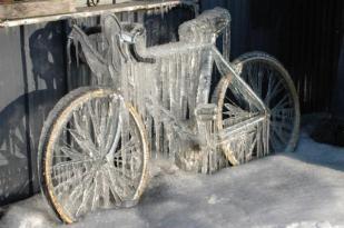 velo-glace1