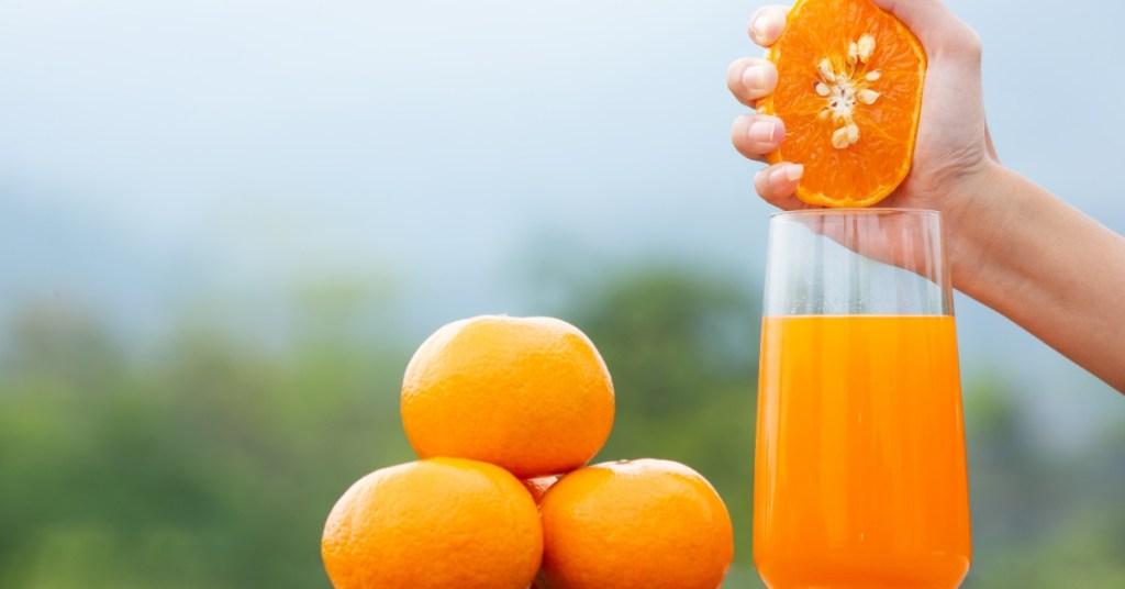 Βιταμίνη C και κρύωμα – Αλήθεια λειτουργεί;