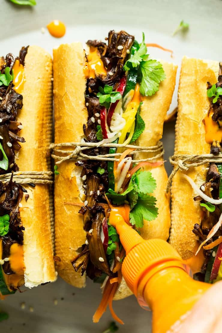 20 Easy Jackfruit Recipes That Will Impress Vegans And