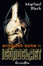 http://www.changelingpress.com/product.php?&upt=book&ubid=2480