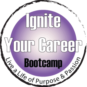 Ignite_Your_Career_Badge_2019