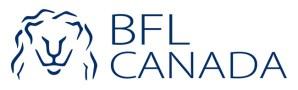 BFL Canada 2010