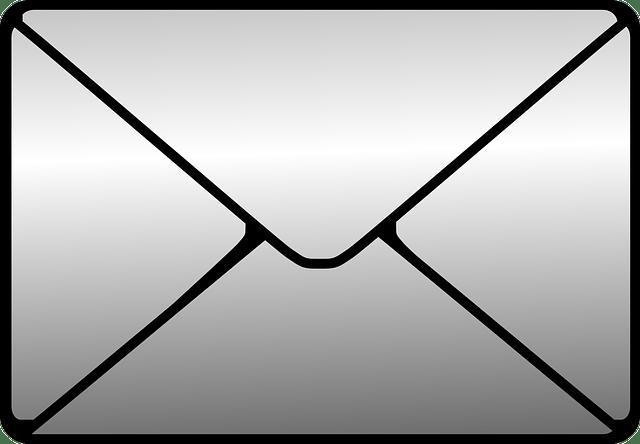 envelope-158279_640