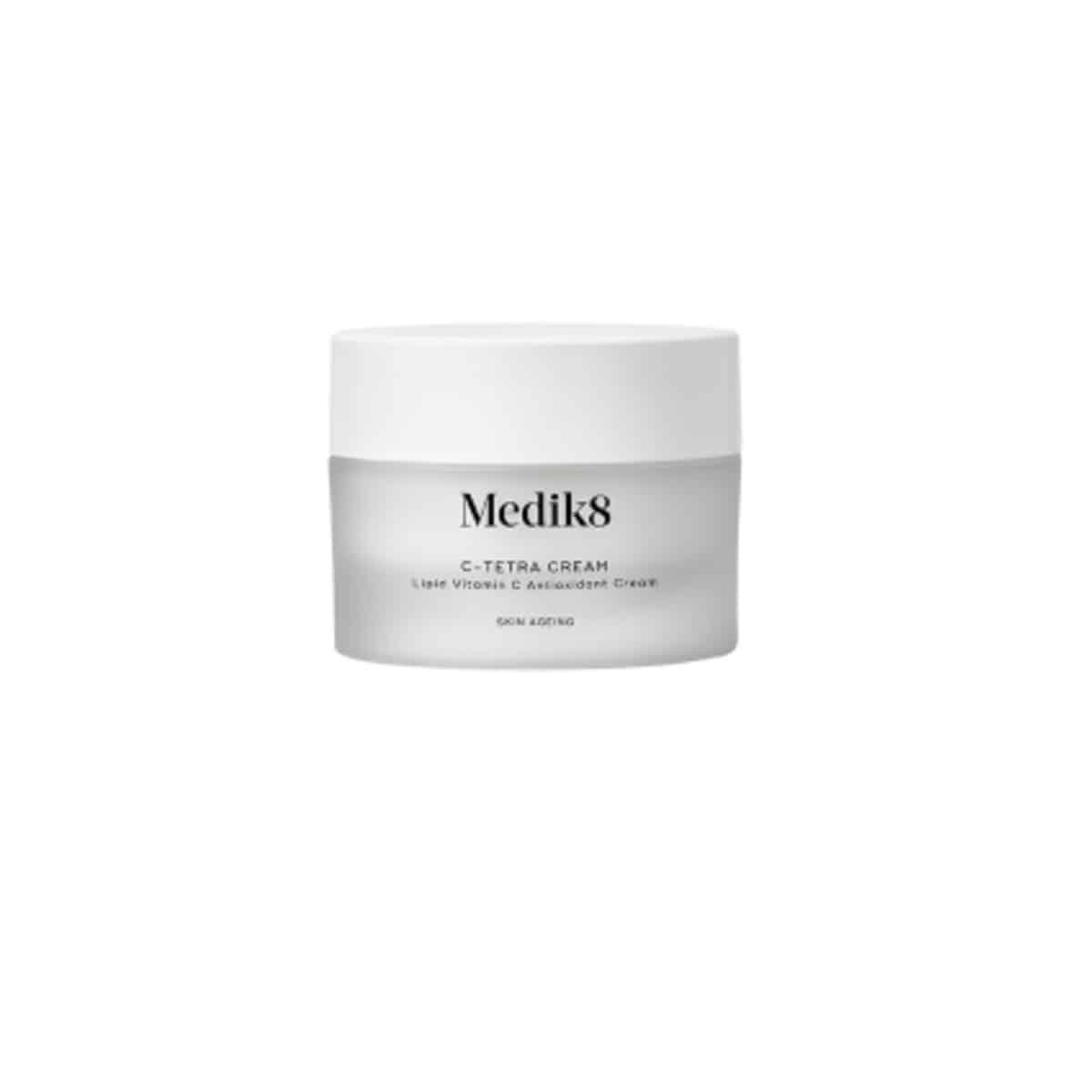 Medik8 C-Tetra Cream Ireland