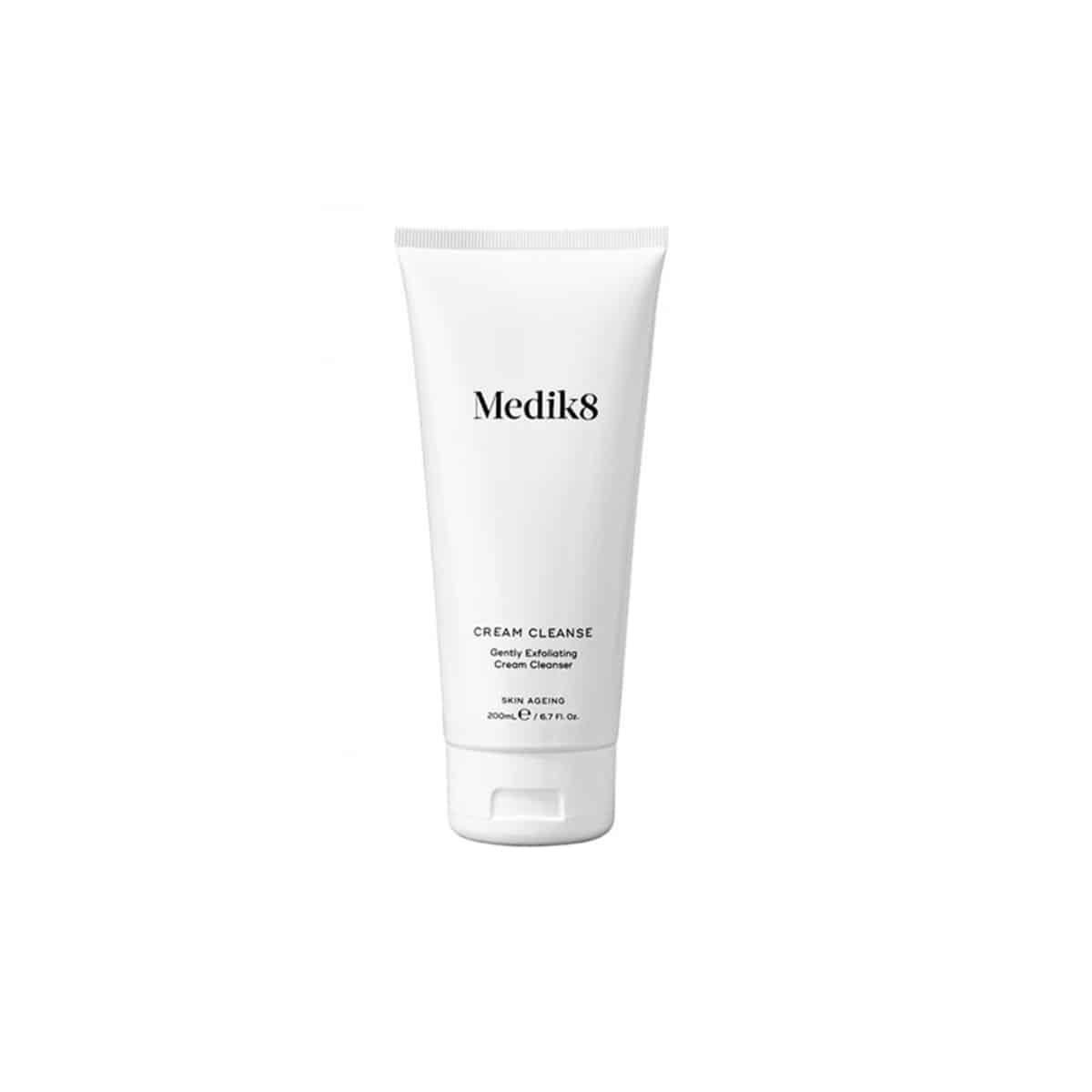Medik8 Cream Cleanse Ireland