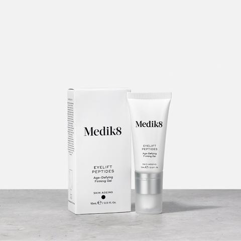 Medik8 Eyelift Peptides Ireland