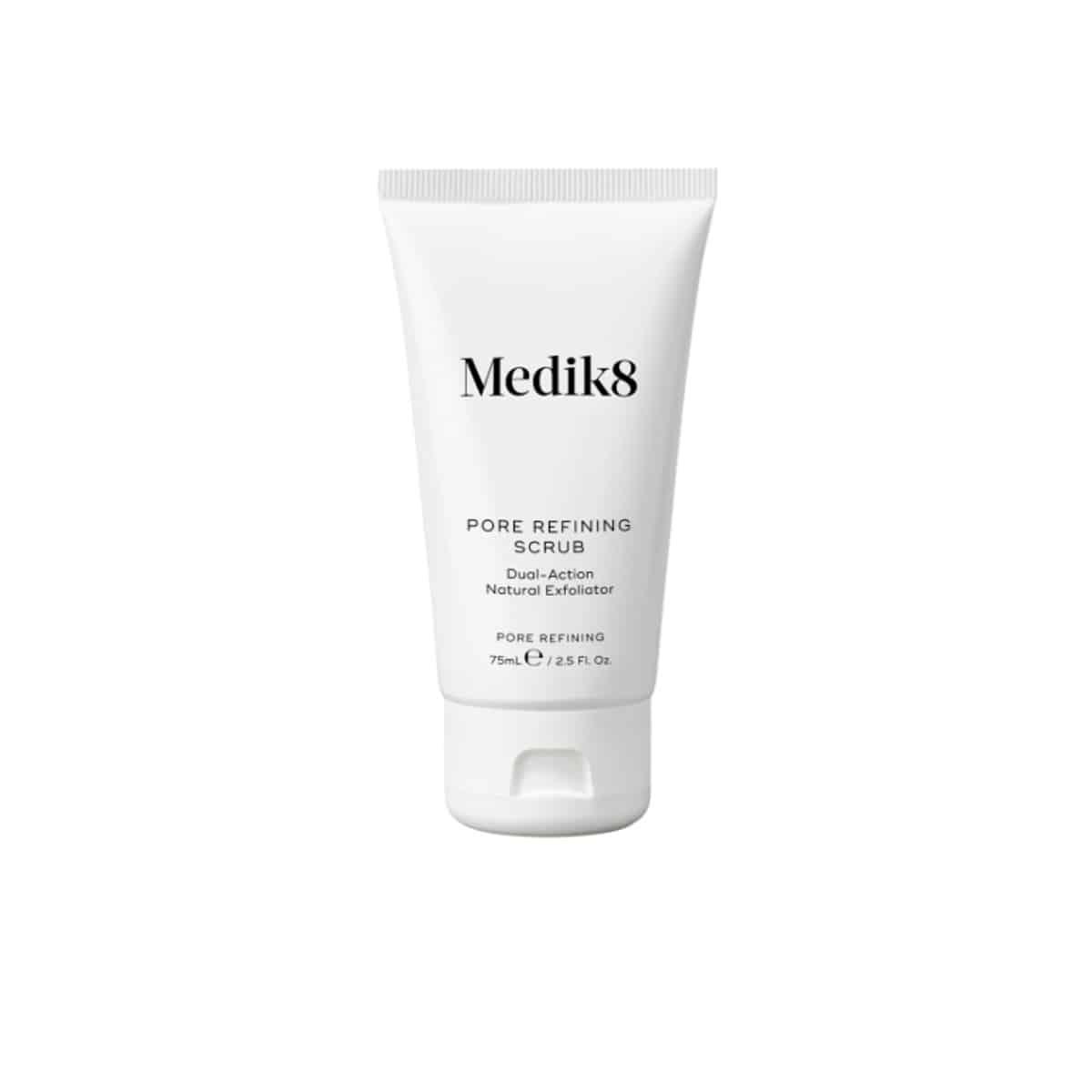 Medik8 Pore Refining Scrub Ireland