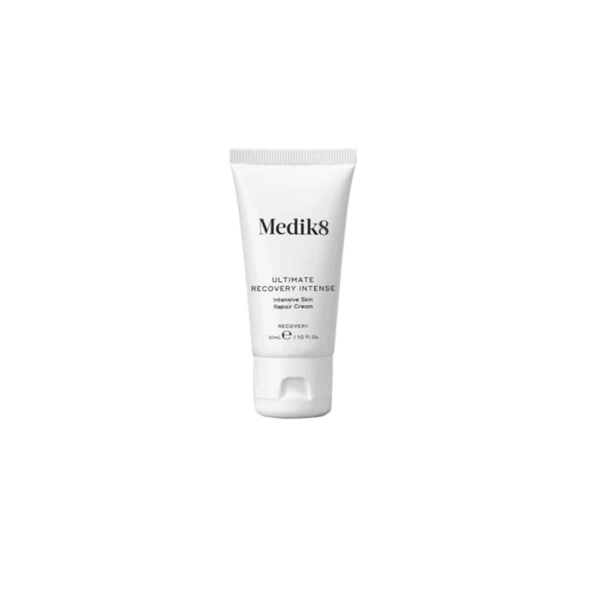 Medik8 Ultimate Recovery Intense repair cream