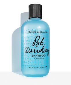 Sunday Shampoo from Bumble and Bumble