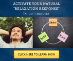 7minutem 336x280banner - Seven Minute Mindfulness! with Greg Thurston