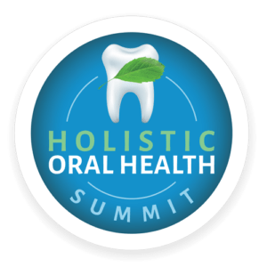 Holistic Oral Care E-book
