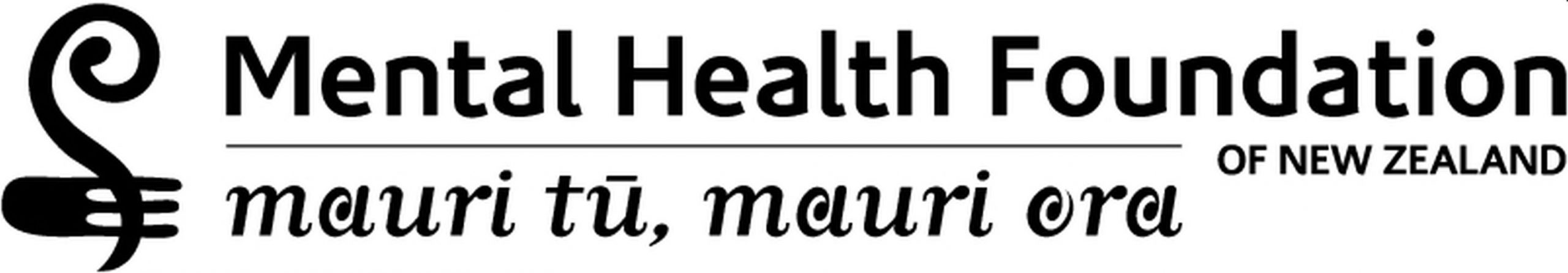 Mental Wellbeing Advice for COVID-19 from Mental Health Foundation
