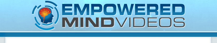 empowermindvideos - Empowered Mind Videos